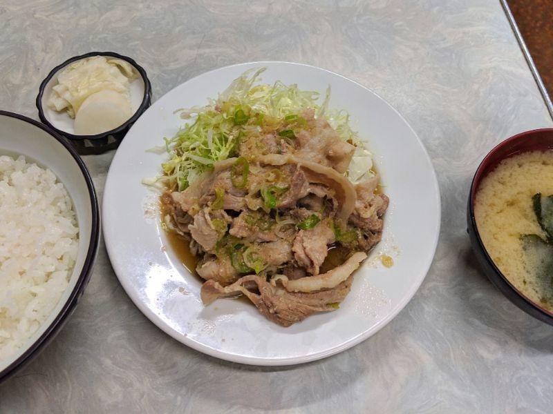 伊勢屋食堂_014