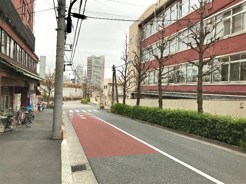淀橋市場_道順_011