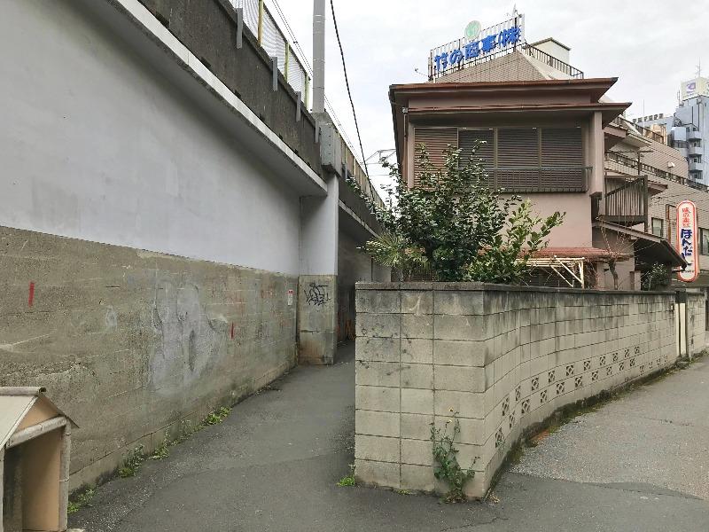 淀橋市場_道順_006