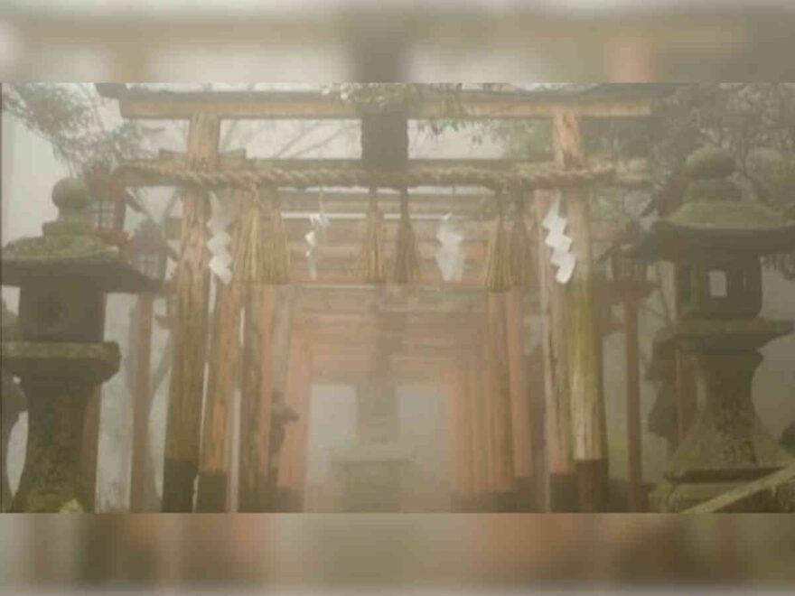 京都愛宕神社_cover