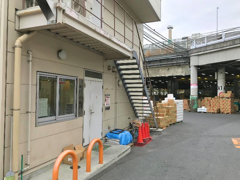 淀橋市場_002