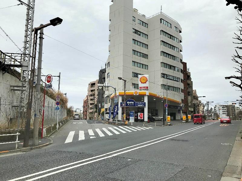 淀橋市場_道順_008