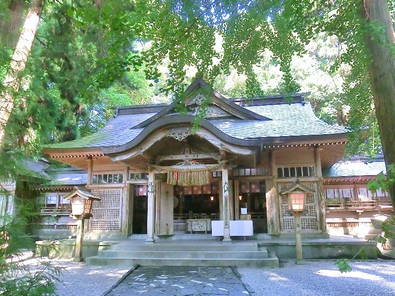 高千穂神社_cover
