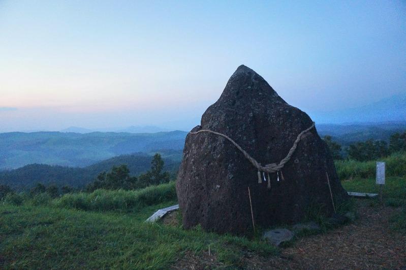 押戸石の丘_001