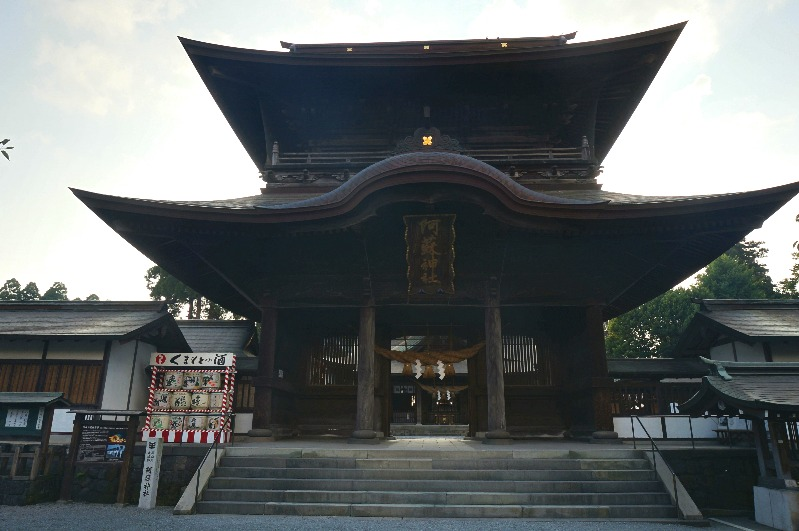 阿蘇神社_001