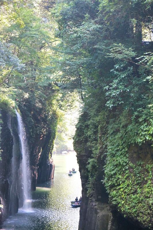 真名井の滝_001