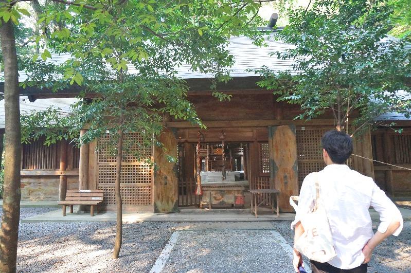天岩戸神社東宮_004