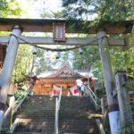 幣立神宮(へいたてじんぐう)