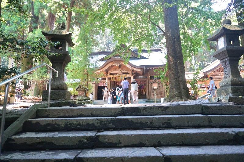 高千穂神社_001