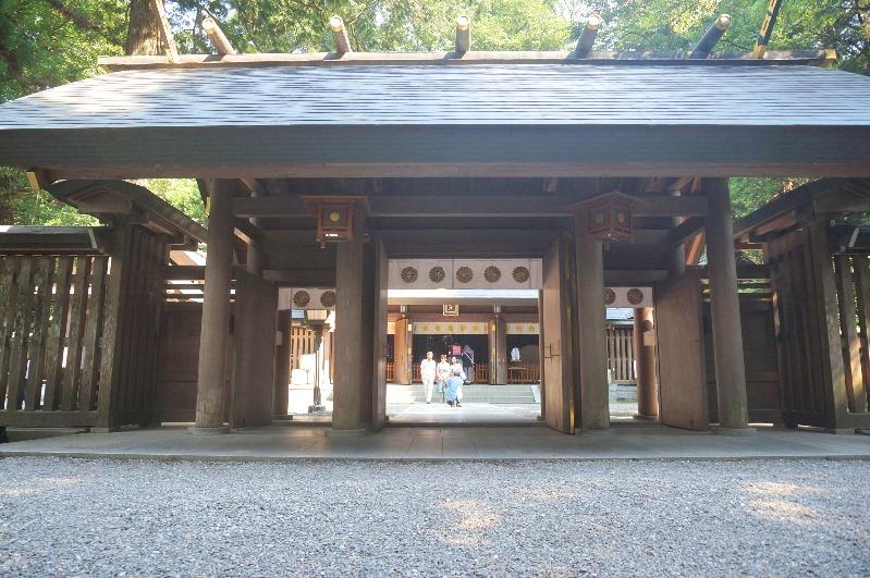 天岩戸神社西宮_004