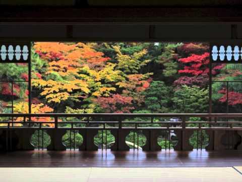 旧齋藤家別邸(新潟) | 2018年紅葉ライトアップ情報