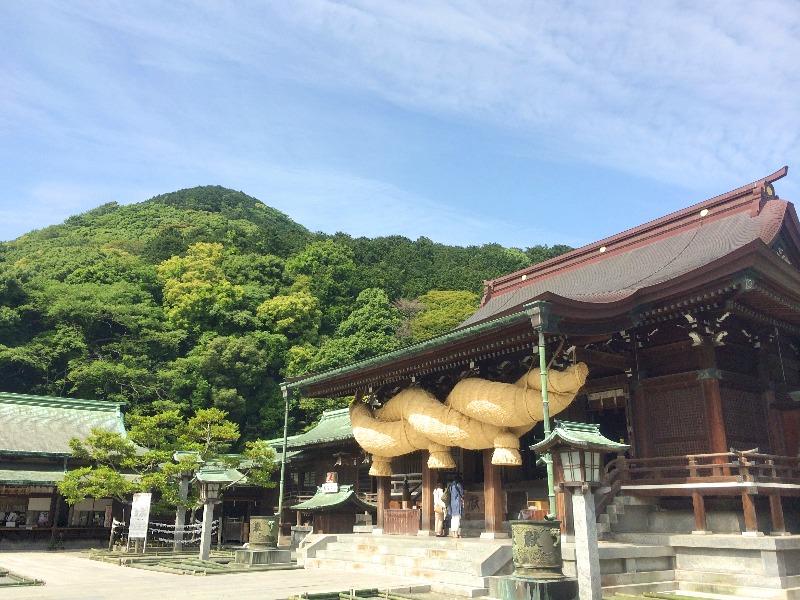 宮地嶽神社_001