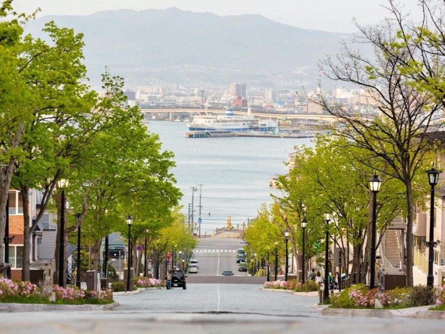 函館観光まとめ_cover