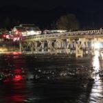【一部中止】嵐山・東山(京都) | 2019-20年イルミネーション・ライトアップ情報