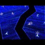 フラワーパークかごしま(鹿児島) | 2020年イルミネーション・ライトアップ情報