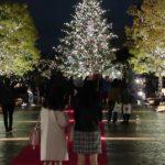 恵比寿ガーデンプレイス(東京) | 2019年イルミネーション・ライトアップ情報
