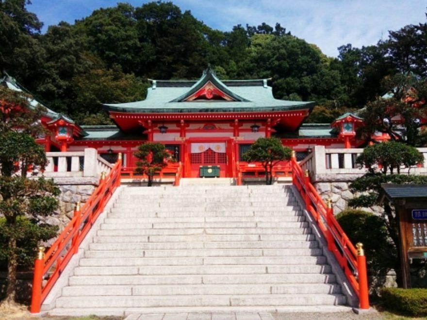 足利織姫神社-cover