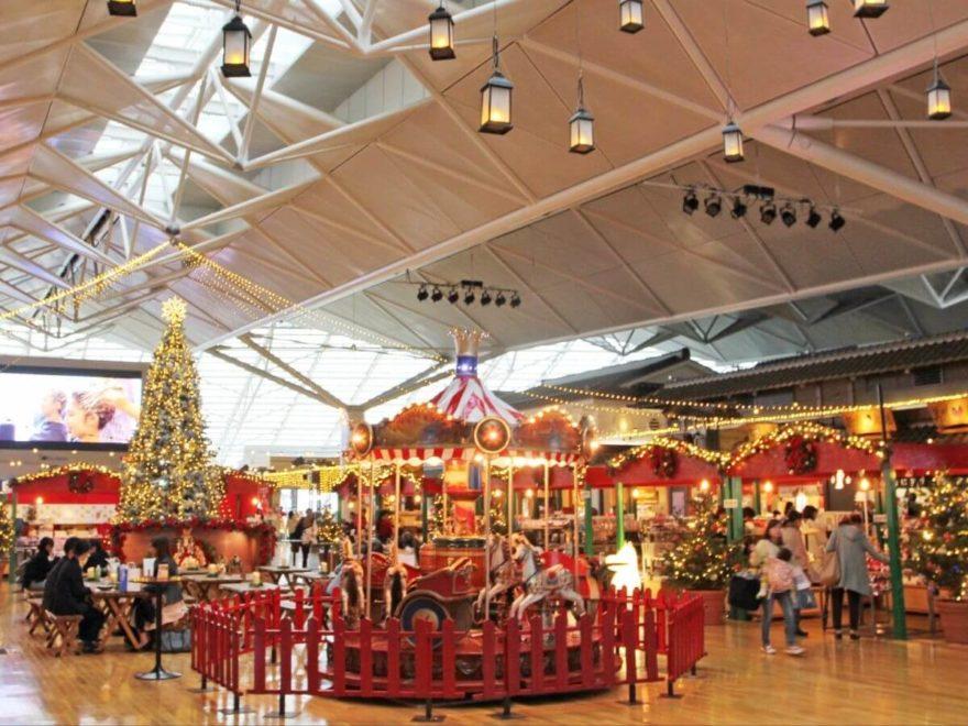 セントレアクリスマスマーケット_cover