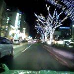 富山駅周辺 ホワイトイルミネーションとやま2019も開催決定!!