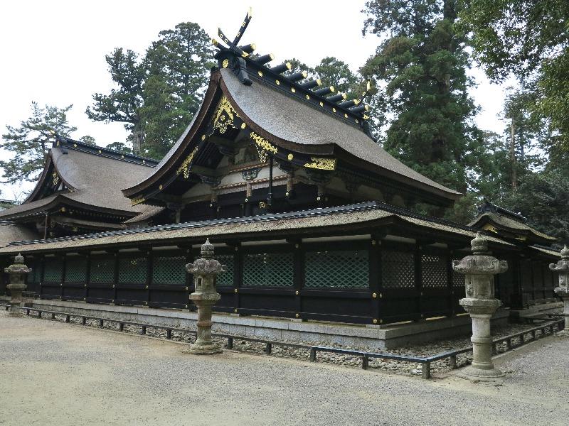 香取神宮_本殿_001