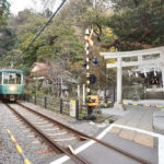 鎌倉初心者は必見!長谷エリアでおすすめの定番観光スポット&ルート