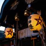 京都のパワースポットは平安京から始まる!?結界や主要神社も紹介