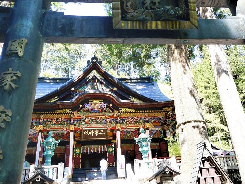 三峯神社_cover_001