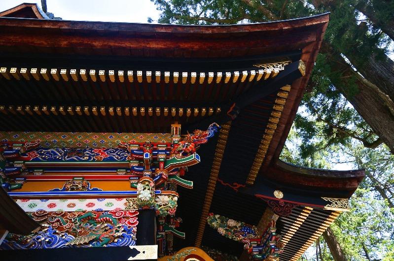 三峯神社_社殿_003