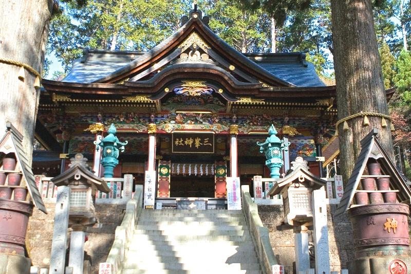 三峯神社_cover