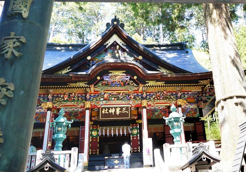 三峯神社_cover_002