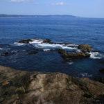 仁右衛門島で非日常を体験!千葉で釣りや磯遊びも楽しい船で行く旅