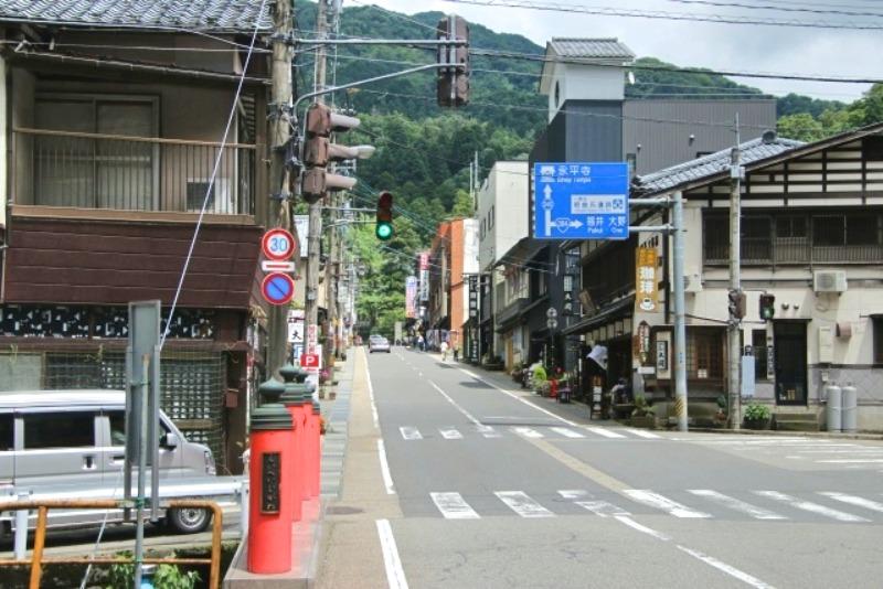 永平寺_門前町_001