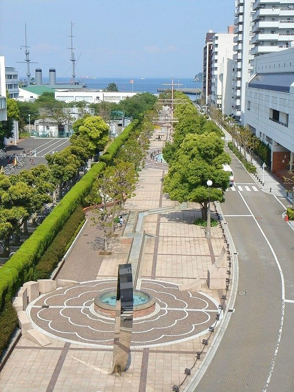 三笠公園_008