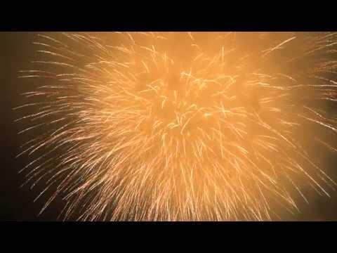 河口湖湖上祭 花火大会(山梨) | 2019年花火大会情報