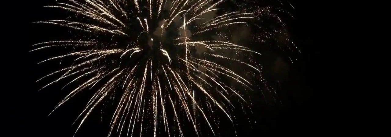 第68回 亀岡平和祭 保津川市民花火大会(京都)   2019年花火大会情報