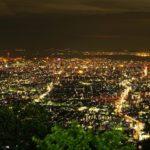 生駒山上遊園地 「COOL JAPAN AWARD 2019」受賞記念 延長営業(奈良/参加型イベント情報)