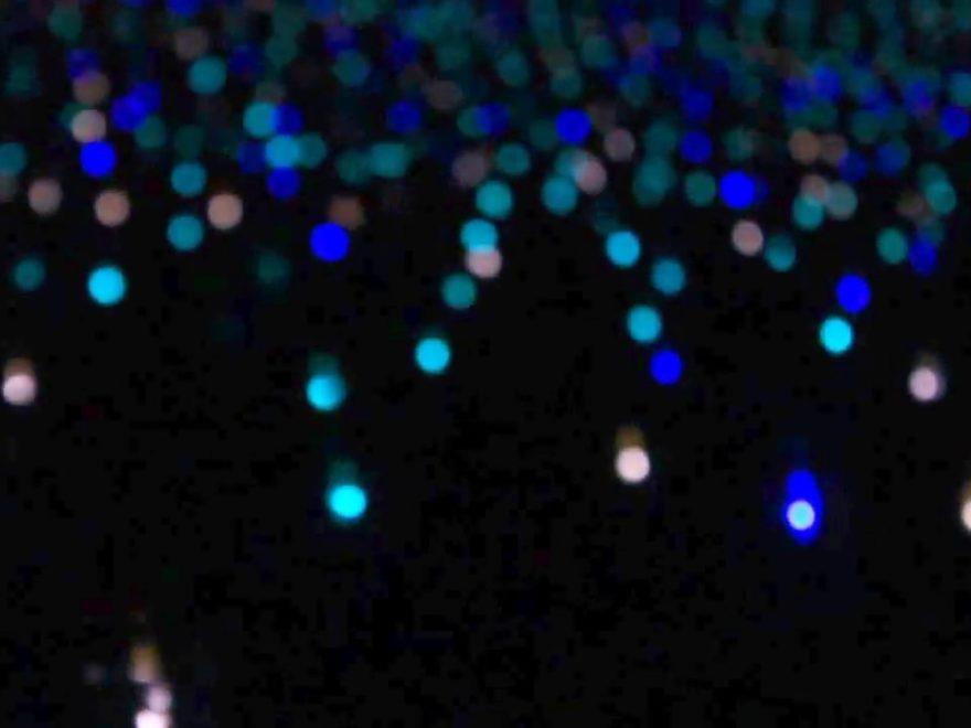 白山一里野イルミネーション ~灯りでつなぐ白山~|2019年ライトアップイベント情報(石川)