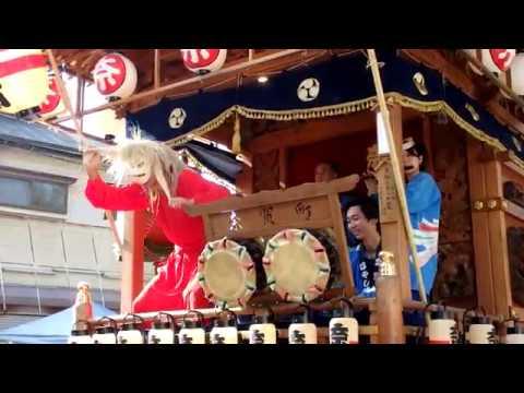 入間万燈まつり|2019年祭イベント情報(埼玉)