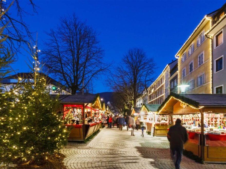 ささしまライブクリスマスマーケット_cover