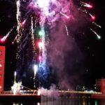 【中止】門司港レトロ中央広場2020-21年(福岡) | 年越しカウントダウン情報