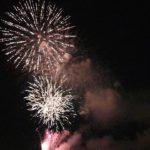 【内容変更】清水マリンパーク2020-21年(静岡) | 年越しカウントダウン情報