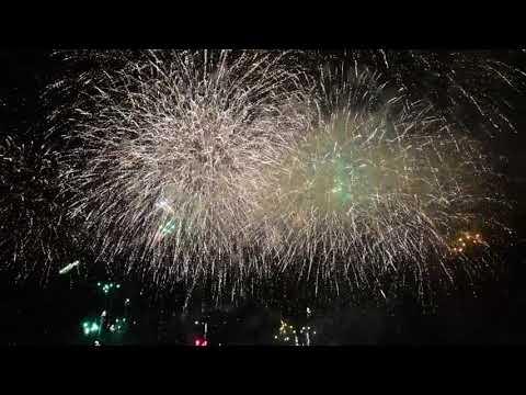松戸花火大会2020(千葉) | 2020年花火大会情報