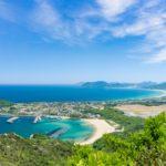 海辺を堪能!「糸島」の鳥居と夫婦岩に感動!カフェ巡りも楽しめる!