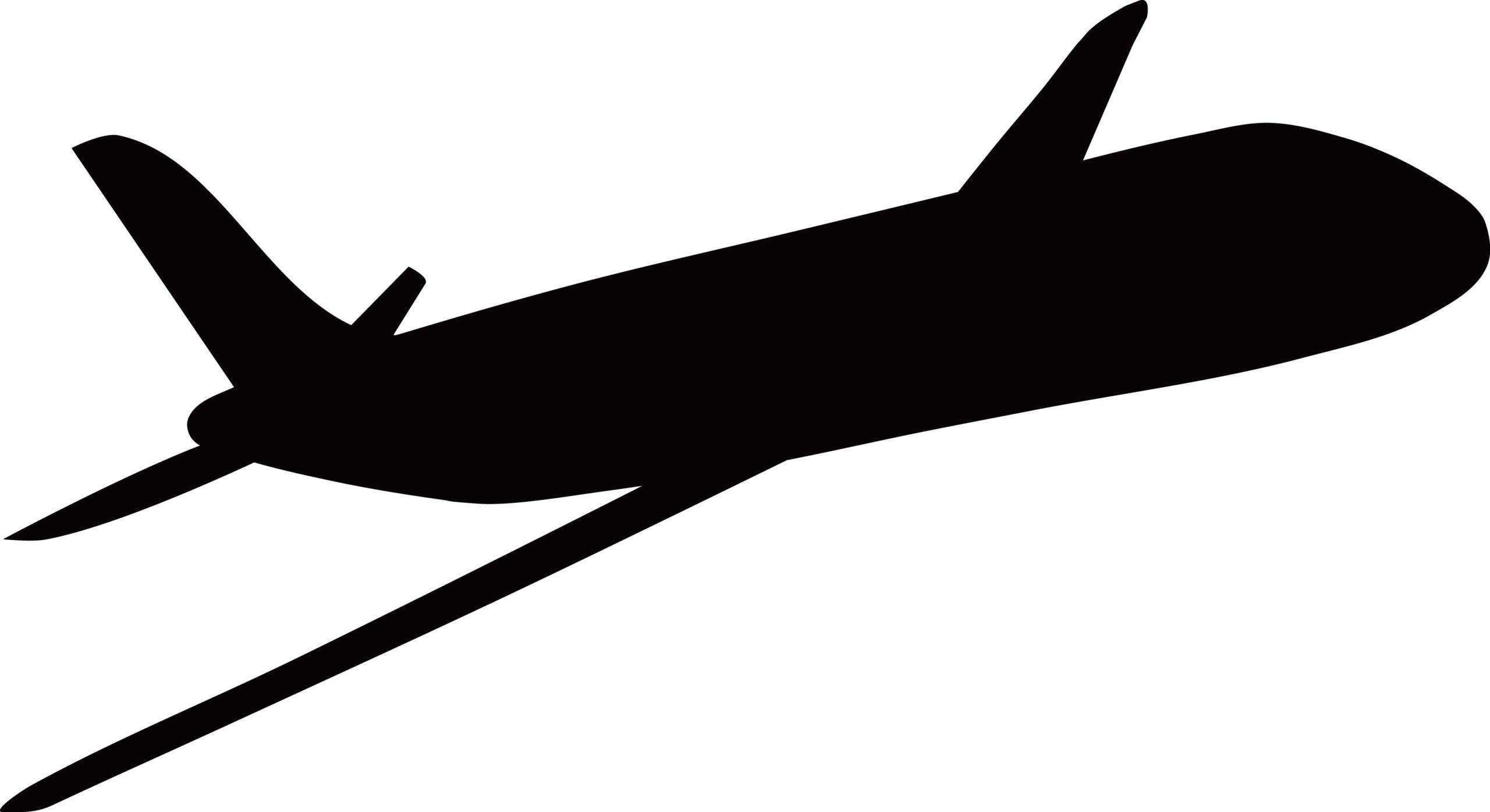 LCC用飛行機