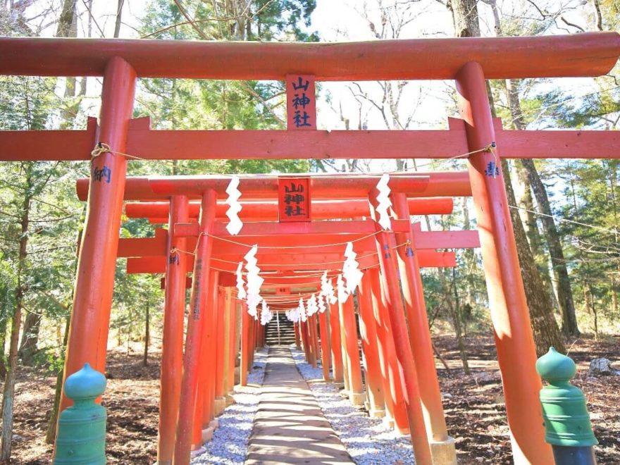 新屋山神社_cover