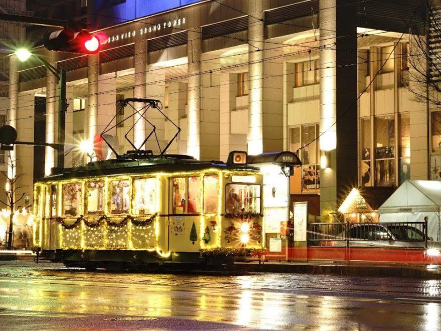 【オンライン開催】ひろしまドイツクリスマスマーケット(広島) | 2020年開催情報