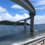 伊王島は長崎市内中心部からアクセス抜群のワンダーアイランド!