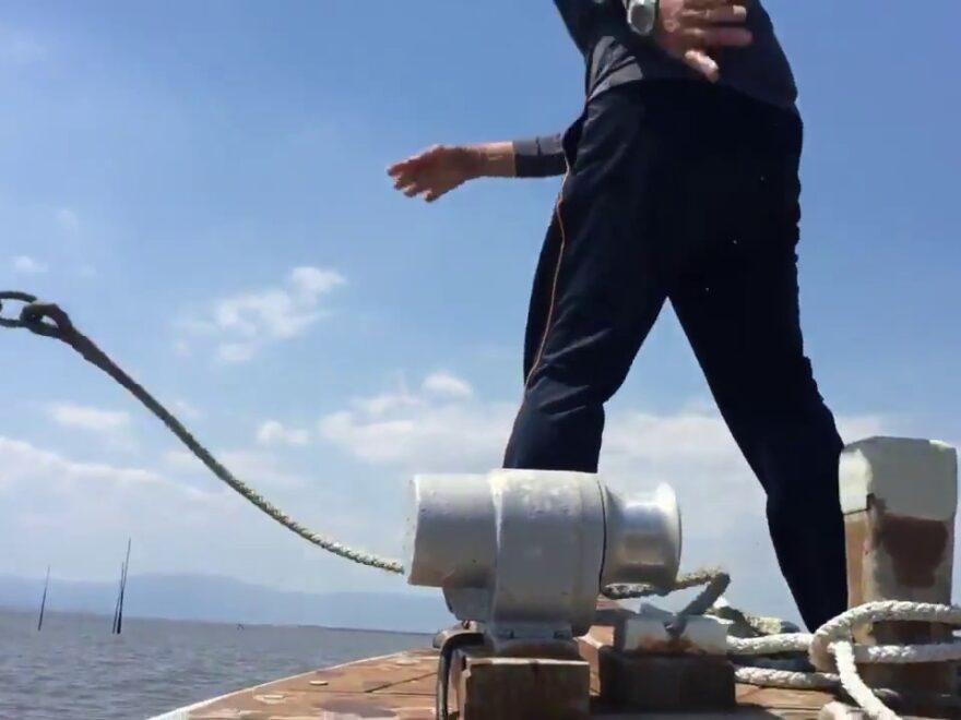 【中止】有明海 4漁港(佐賀県佐賀市) | 2021年潮干狩り情報