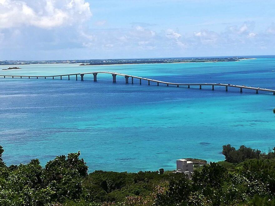 沖縄へオンラインで旅行!おすすめのツアー11選_cover