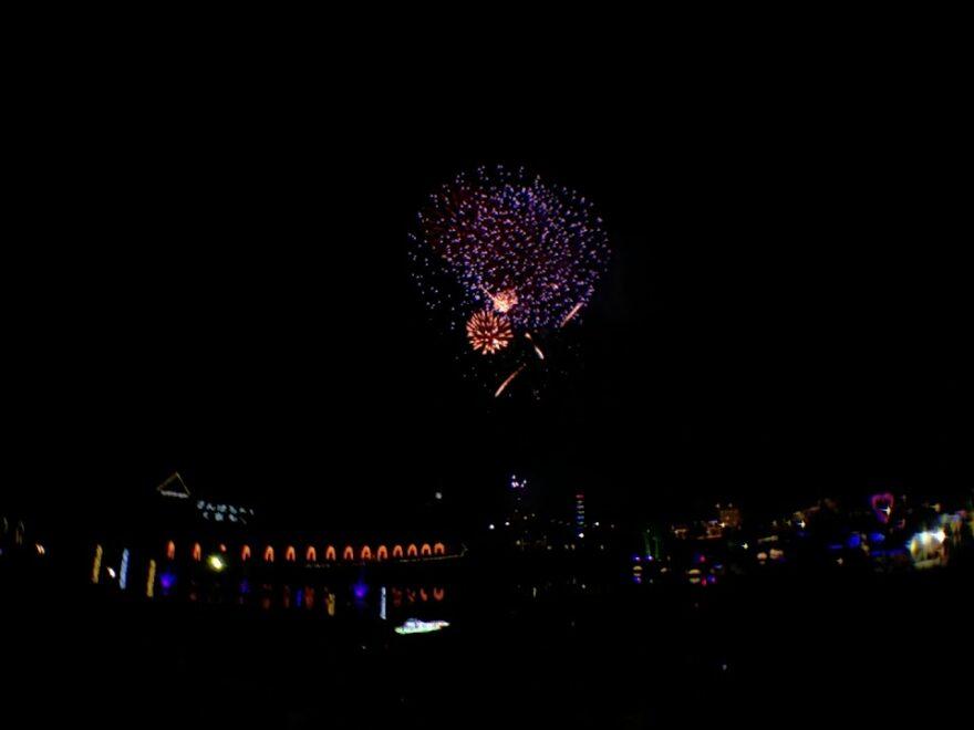 さのよいファイヤーカーニバル2021(熊本) | 2021花火大会情報